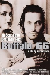 Смотреть Баффало 66 онлайн в HD качестве