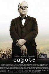 Смотреть Капоте онлайн в HD качестве