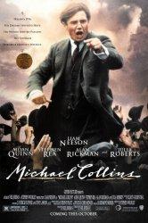 Смотреть Майкл Коллинз онлайн в HD качестве