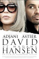 Смотреть Давид и мадам Ансен онлайн в HD качестве