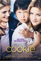 Смотреть Куки онлайн в HD качестве 720p