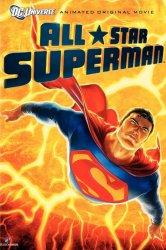 Смотреть Сверхновый Супермен онлайн в HD качестве