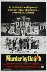 Смотреть Ужин с убийством онлайн в HD качестве
