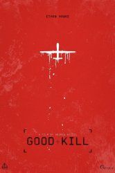 Смотреть Хорошее убийство онлайн в HD качестве