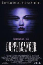 Смотреть Доппельгангер / Призрак-двойник онлайн в HD качестве