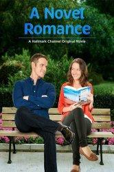 Смотреть Мой лучший роман онлайн в HD качестве 720p