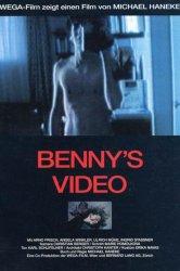 Смотреть Видео Бенни онлайн в HD качестве 720p