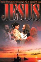 Смотреть Иисус онлайн в HD качестве