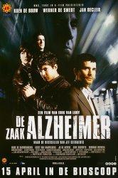 Смотреть Синдром Альцгеймера онлайн в HD качестве