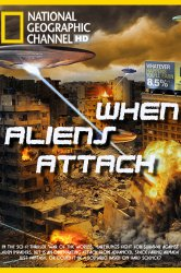 Смотреть Когда пришельцы нападут онлайн в HD качестве
