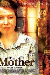 Смотреть История матери онлайн в HD качестве