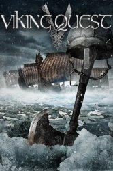 Смотреть Приключения викингов онлайн в HD качестве