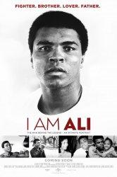 Смотреть Я – Али онлайн в HD качестве