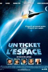 Смотреть Билет в космос онлайн в HD качестве