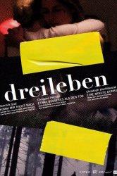Смотреть Драйлебен: Что-то лучшее, чем смерть онлайн в HD качестве