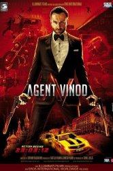 Смотреть Агент Винод онлайн в HD качестве