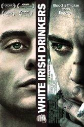 Смотреть Белые ирландские пьяницы онлайн в HD качестве