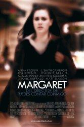 Смотреть Маргарет онлайн в HD качестве