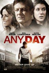 Смотреть Любой день онлайн в HD качестве 720p