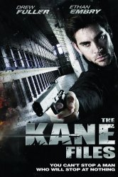 Смотреть Записки Кейна: Жизнь узника онлайн в HD качестве