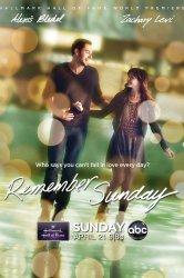 Смотреть Помни воскресенье онлайн в HD качестве