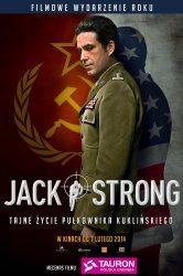 Смотреть Джек Стронг онлайн в HD качестве