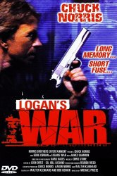 Смотреть Война Логана онлайн в HD качестве