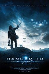 Смотреть Ангар 10 онлайн в HD качестве