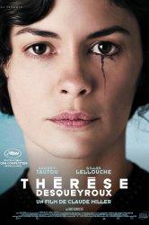 Смотреть Тереза Д. онлайн в HD качестве