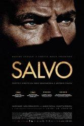 Смотреть Сальво онлайн в HD качестве
