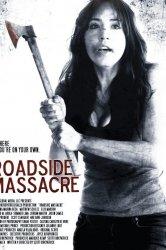 Смотреть Резня у дороги онлайн в HD качестве