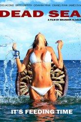 Смотреть Мёртвое море онлайн в HD качестве