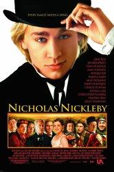 Смотреть Николас Никлби онлайн в HD качестве