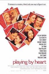 Смотреть Превратности любви онлайн в HD качестве
