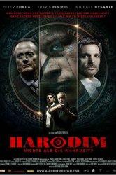 Смотреть Хародим онлайн в HD качестве