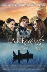 Смотреть На озере онлайн в HD качестве