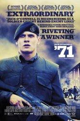 Смотреть 71 онлайн в HD качестве