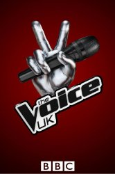Смотреть Голос Британии онлайн в HD качестве 720p