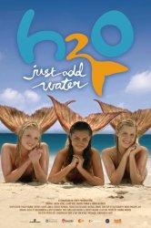 Смотреть H2O: Просто добавь воды онлайн в HD качестве