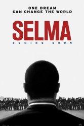 Смотреть Сельма онлайн в HD качестве