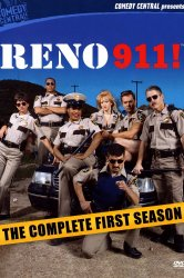 Смотреть Рино 911 онлайн в HD качестве