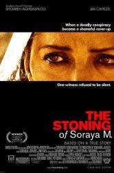 Смотреть Забивание камнями Сорайи М. онлайн в HD качестве 720p