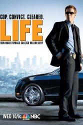 Смотреть Жизнь как приговор онлайн в HD качестве 720p