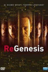 Смотреть РеГенезис онлайн в HD качестве