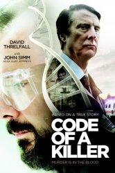 Смотреть Код убийцы онлайн в HD качестве
