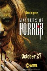 Смотреть Мастера ужасов онлайн в HD качестве