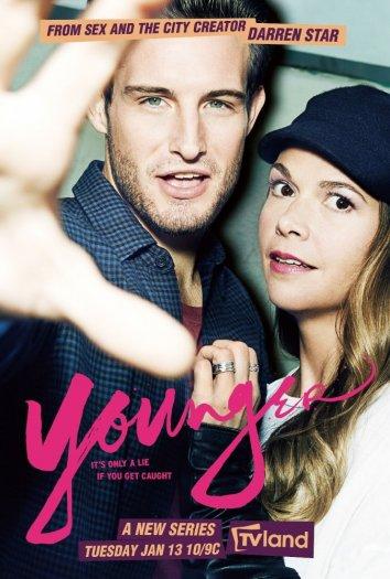 Смотреть Юная онлайн в HD качестве 720p