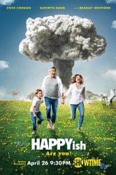 Смотреть Типа счастье онлайн в HD качестве 720p
