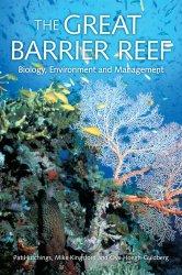 Смотреть Большой барьерный риф онлайн в HD качестве
