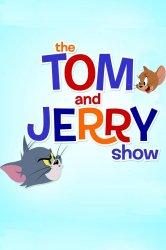 Смотреть Шоу Тома и Джерри онлайн в HD качестве